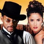 Wild Wild West 1999