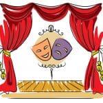 Día del Teatro Dominicano