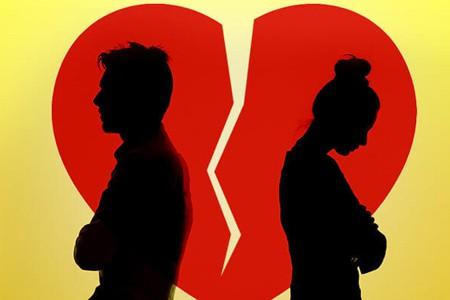 Consejos para superar una ruptura amorosa