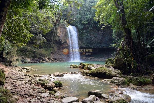Monumento Natural Salto de Socoa