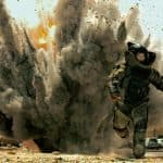 The Hurt Locker 2009