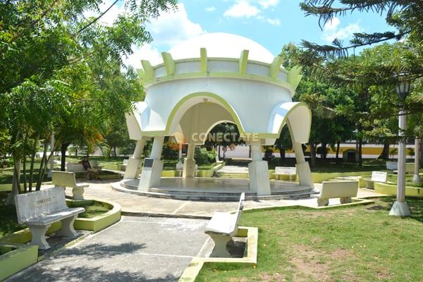 Sabana Larga