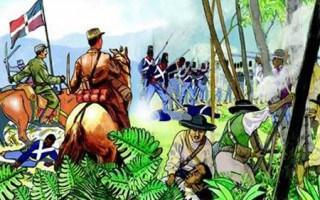 Batalla de El Memiso
