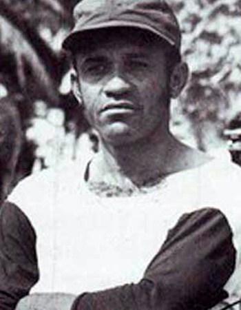 Alberto Torres de la Mota