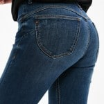 Pantalones Jean