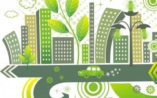 Ser Más Ecológico