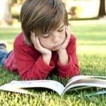 Cómo Estimular la Lectura en los Niños