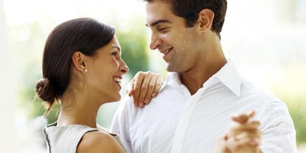 Cómo Fortalecer el Matrimonio