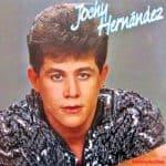 Jochy Hernández