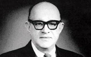 Virgilio Díaz Ordóñez