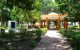 San Lorenzo de Guayubín