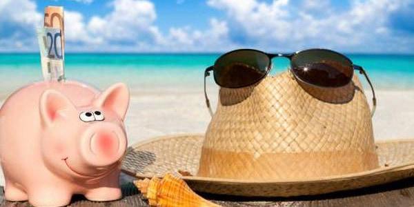 Ahorrar Dinero al Viajar