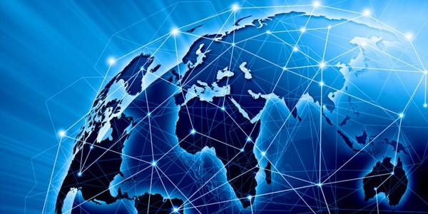 Compañías de Internet