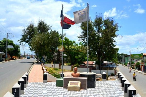 San Ignacio de Sabaneta