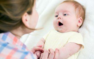 Como Estimular a los Niños para Hablar