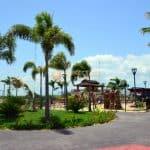 Laguna Salada