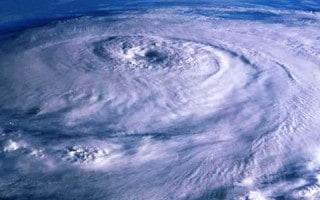 Temporada de Huracanes en el Atlántico