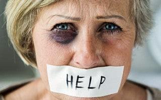 Día Mundial de Toma de Conciencia de Abuso y Maltrato en la Vejez