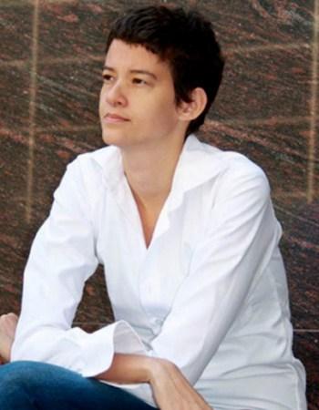 Rita Indiana