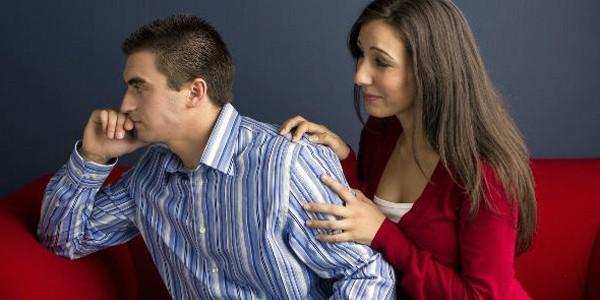 Cómo Superar el Miedo al Compromiso