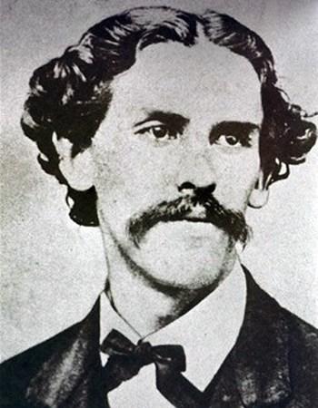Vicente Celestino Duarte