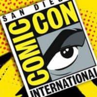 San Diego Comic-Con Internacional