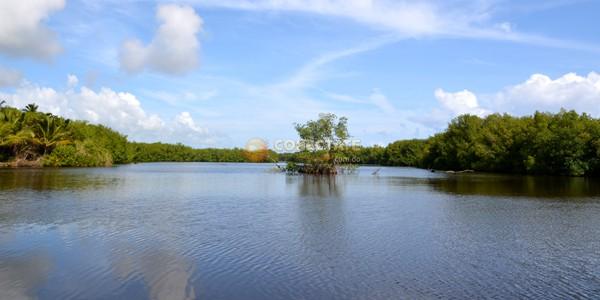 Refugio Silvestre La Gran Laguna