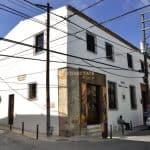 Museo Mundo de Ámbar Santo Domingo