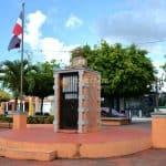 Las Guáranas
