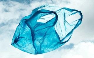 Día Mundial sin Bolsas de Plástico