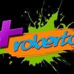 Más Roberto