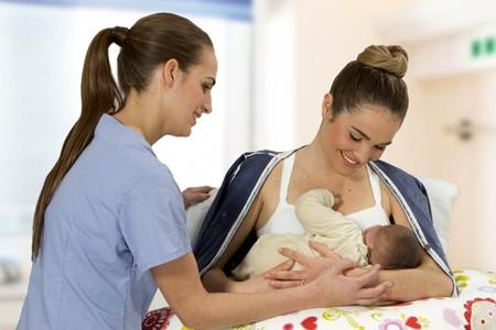 Mitos y Realidades sobre la Lactancia Materna