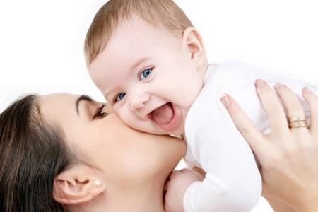 Consejos para la Fertilidad Femenina