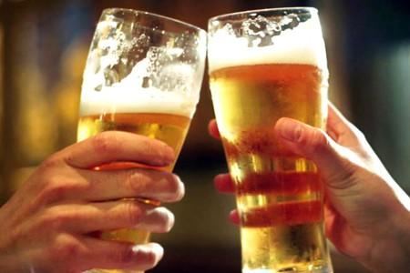 Mitos y Verdades sobre la Cerveza Sin Alcohol