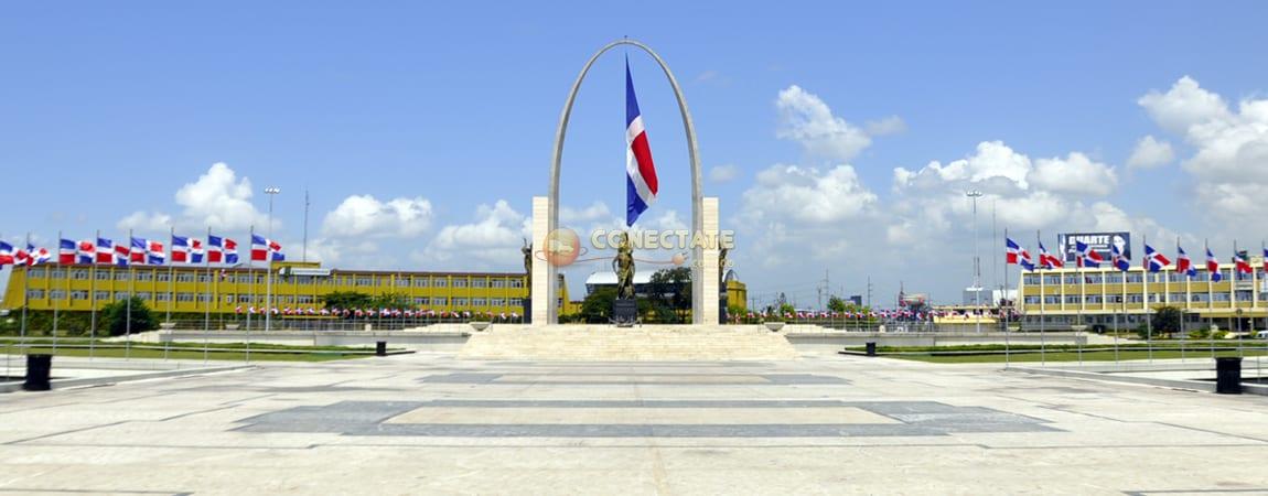 plaza-de-la-bandera