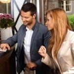 Consejos para la Primera Vez en un Hotel