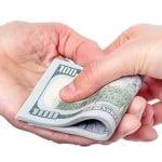 Cómo Dejar de Prestar Dinero