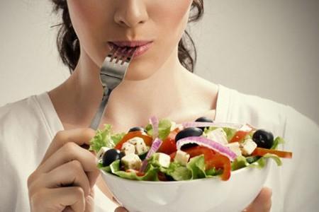 Mitos y Realidades sobre la Alimentación