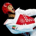 Día Internacional del Taekwondo