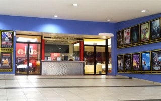Cinema Centro Cibao