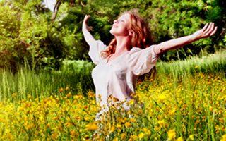 Cómo Superar los Cambios en la Vida