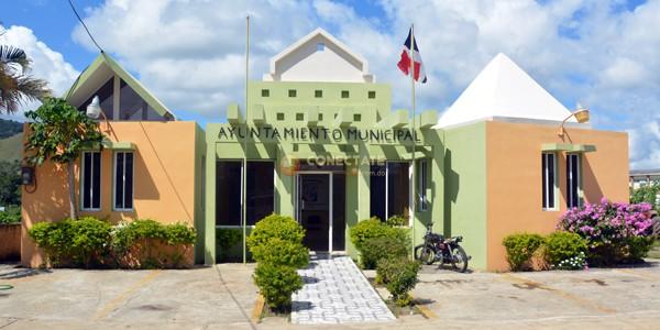 Pedro Sánchez República Dominicana