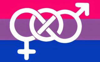 Día Internacional de la Bisexualidad