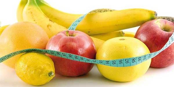 Errores que se Cometen al Hacer Dieta