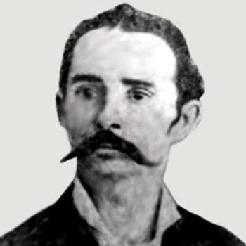 Cesar Nicolás Pensón