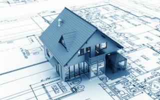 Día Mundial del Arquitecto