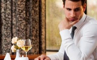 Actitudes que Ahuyentan a los Hombres
