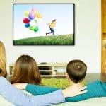 Dia Mundial de la Television