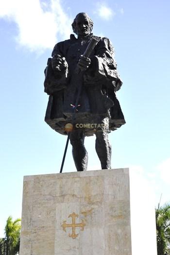 Nicolás de Ovando y Cáceres