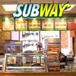 Subway República Dominicana